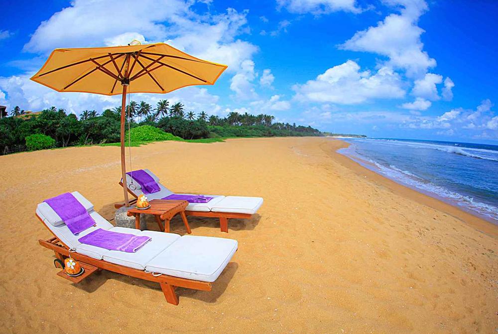 Kelionė į Šri Lanką (egzotinės kelionės) 26