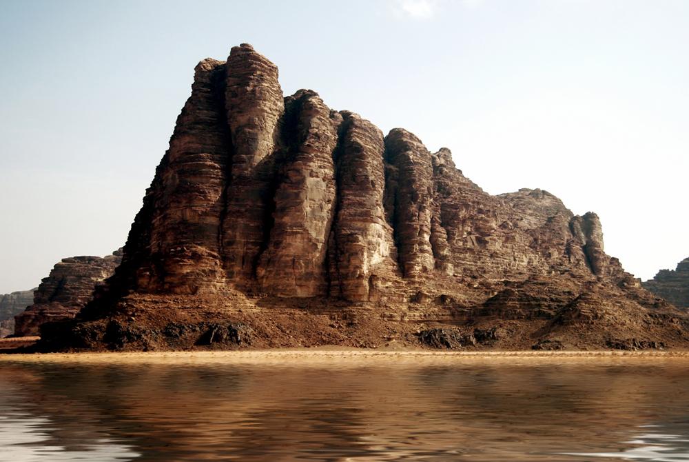 Kelionė į Jordaniją (egzotinės kelionės) 27