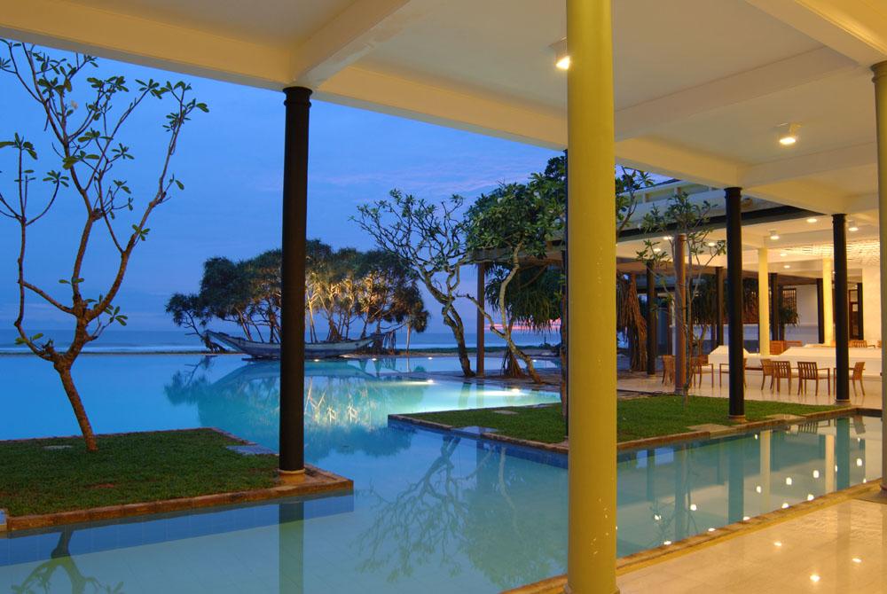 Kelionė į Šri Lanką (egzotinės kelionės) 27