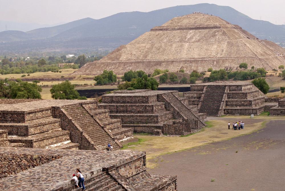 Kelionė į Peru (egzotinės kelionės) 28
