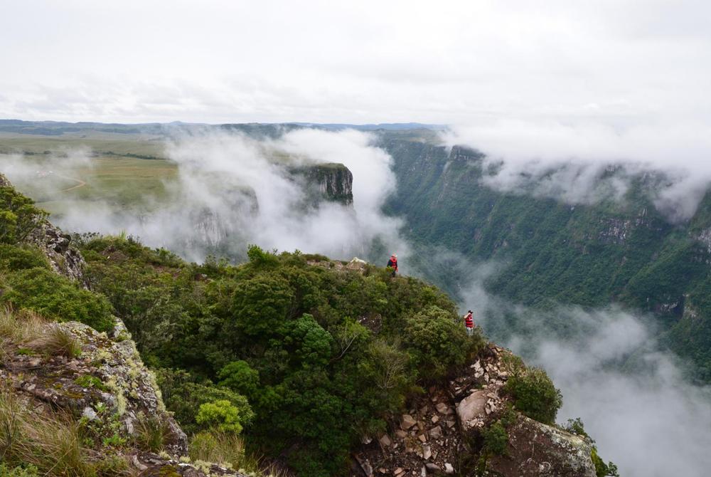 Kelionė į Braziliją (egzotinės kelionės) 2