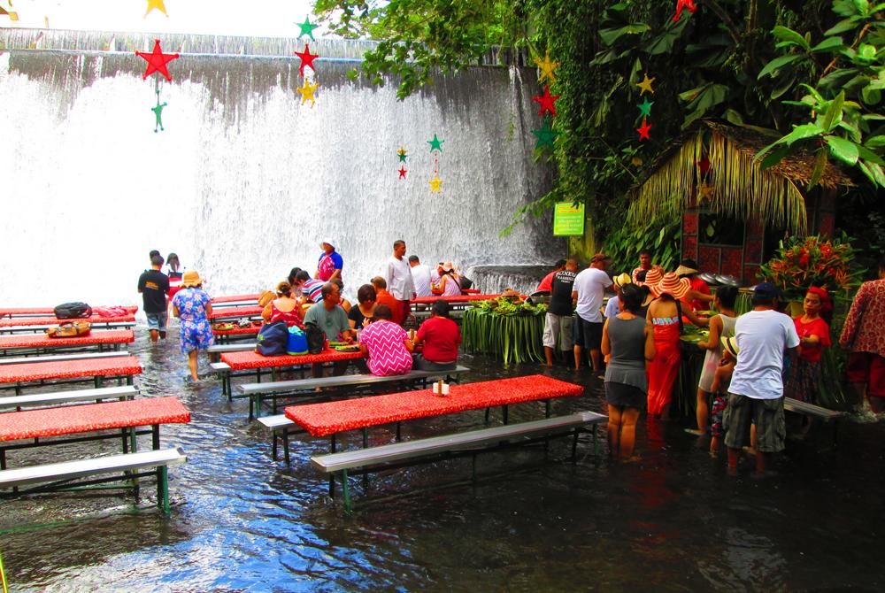 Kelionė į Filipinus (egzotinės kelionės) 29