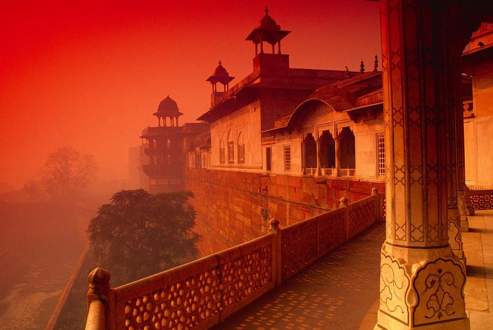Kelionė į Indiją (egzotinės kelionės) 3
