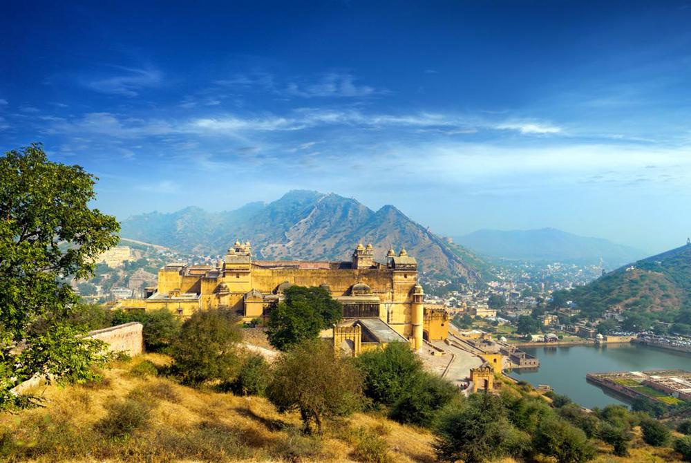 Kelionė į Indiją (egzotinės kelionės) 30