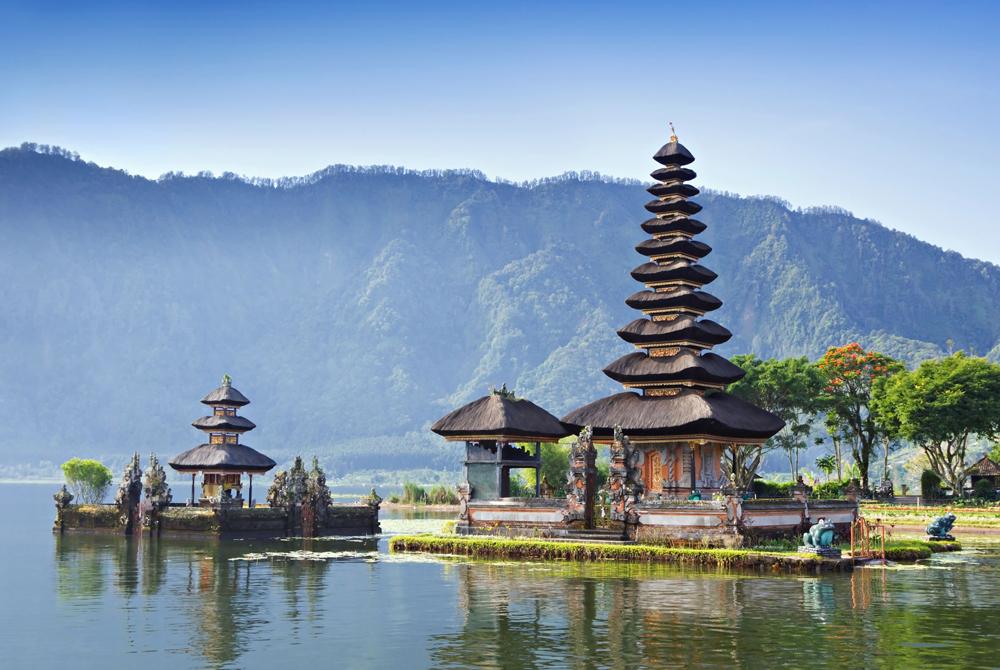 Kelionė į Indoneziją (egzotinės kelionės) 30
