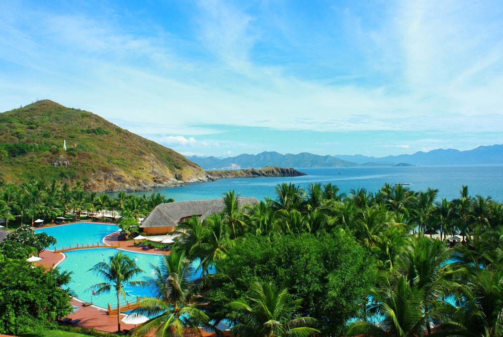 Kelionė į Tailandą (egzotinės kelionės) 30