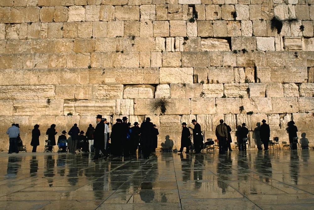 Kelionė į Izraelį (egzotinės kelionės) 3