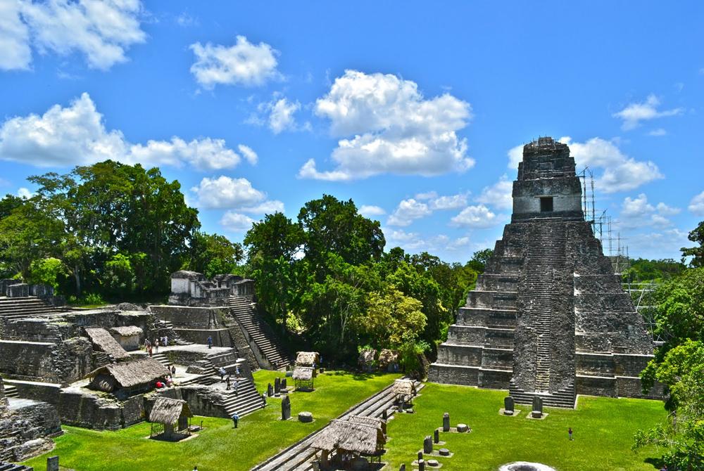 Kelionė į Meksiką (egzotinės kelionės) 31