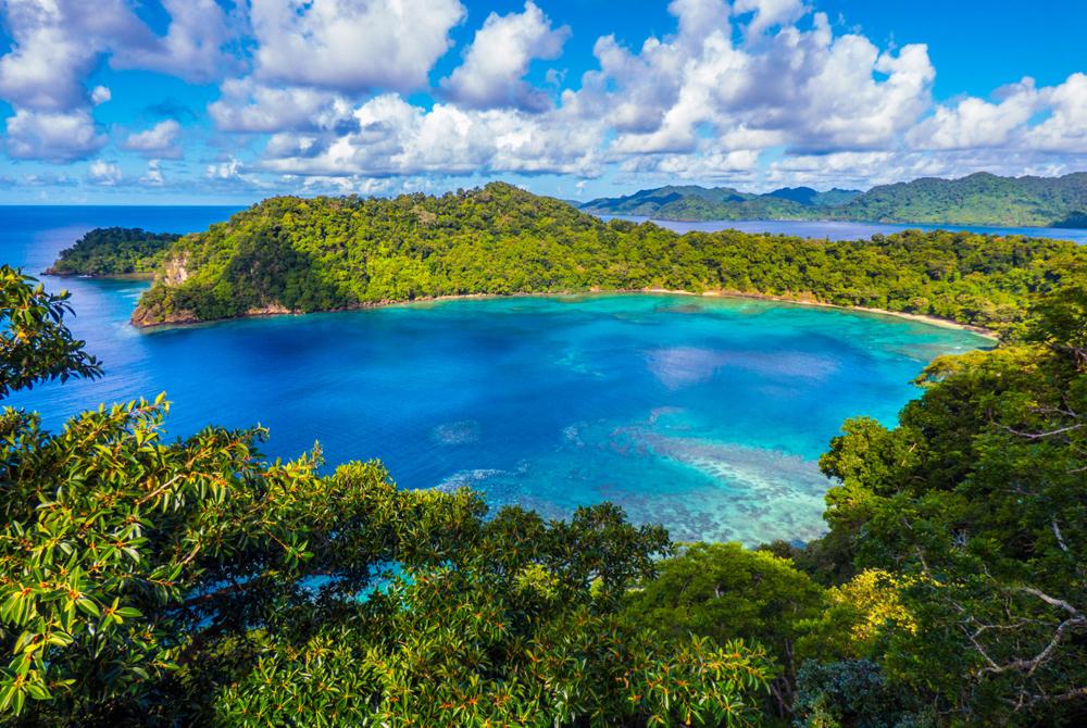 Kelionė į Fidži salą (egzotinės kelionės) 31