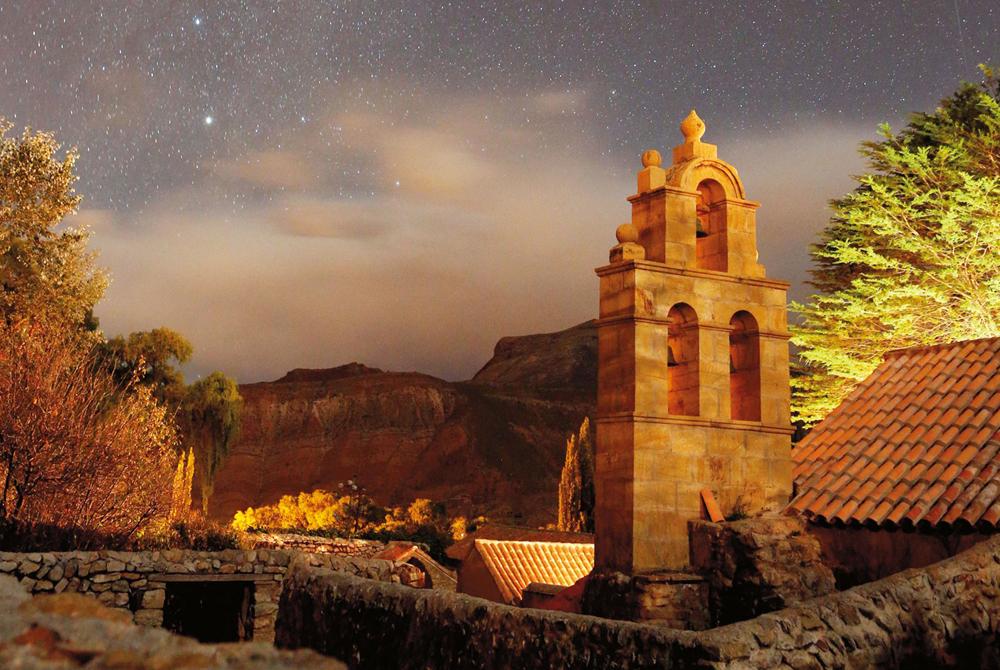 Kelionė į Boliviją (egzotinės kelionės) 31