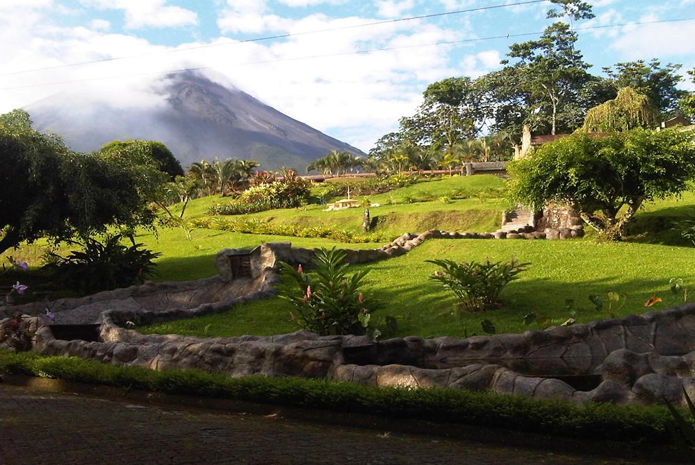 Kelionė į Kosta Riką (egzotinės kelionės) 31