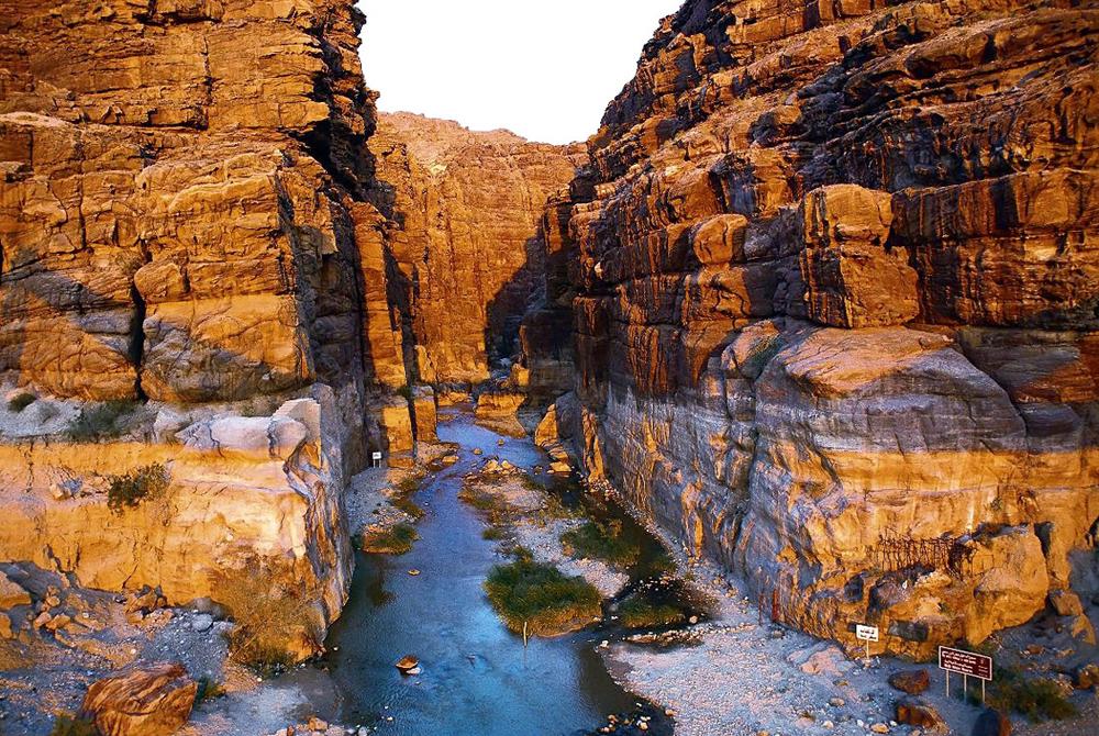 Kelionė į Jordaniją (egzotinės kelionės) 31