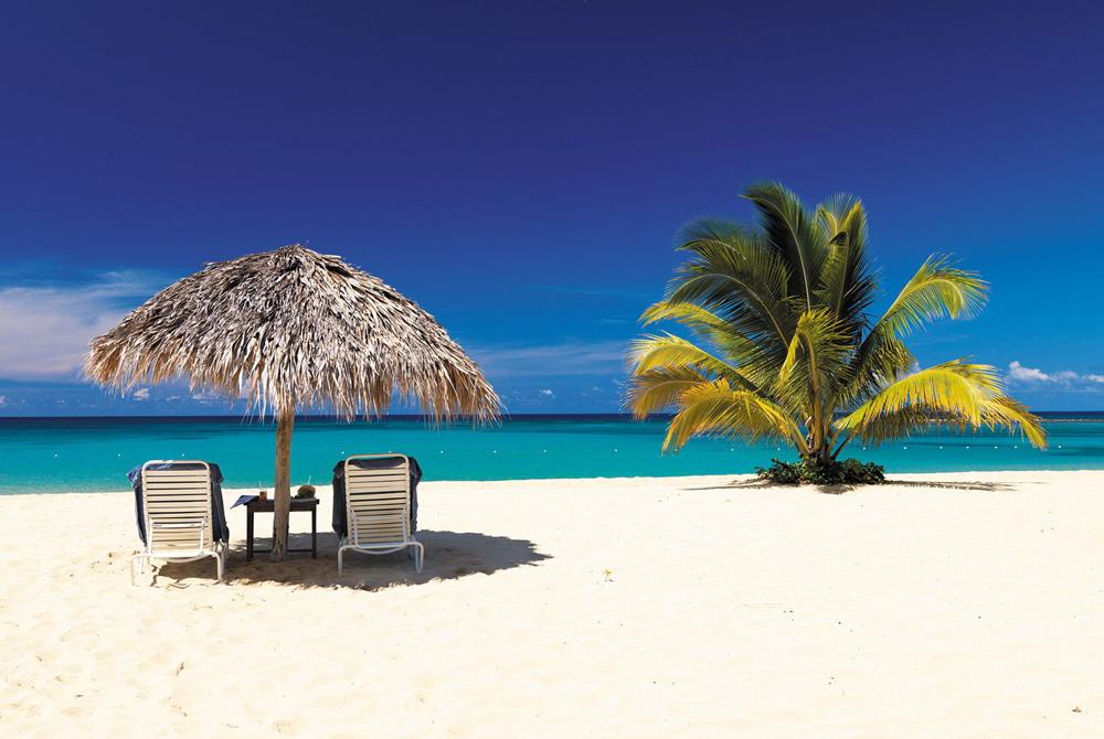 Kelionė į Jamaiką (egzotinės kelionės) 3