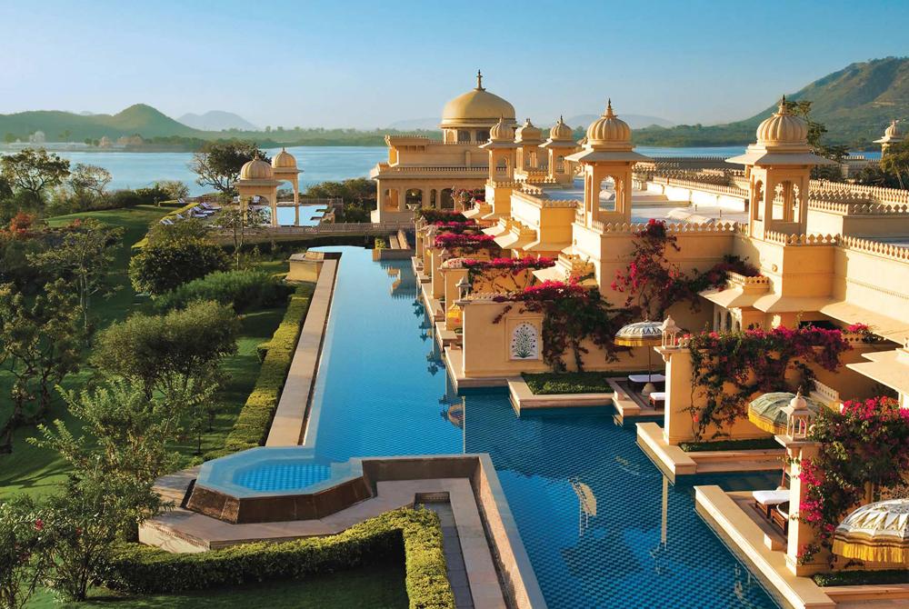 Kelionė į Indiją (egzotinės kelionės) 32