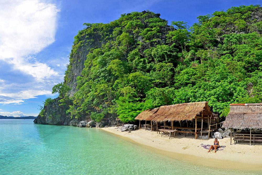 Kelionė į Kambodžą (egzotinės kelionės) 32