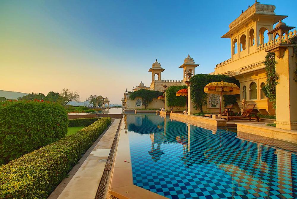 Kelionė į Indiją (egzotinės kelionės) 33