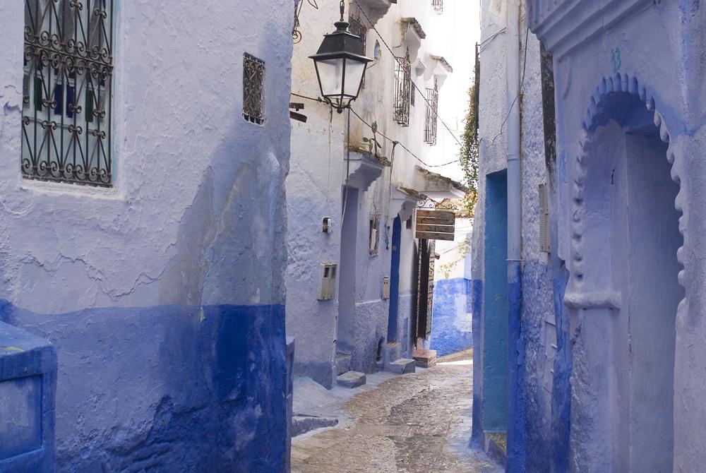 Kelionė į Maroką (egzotinės kelionės) 3