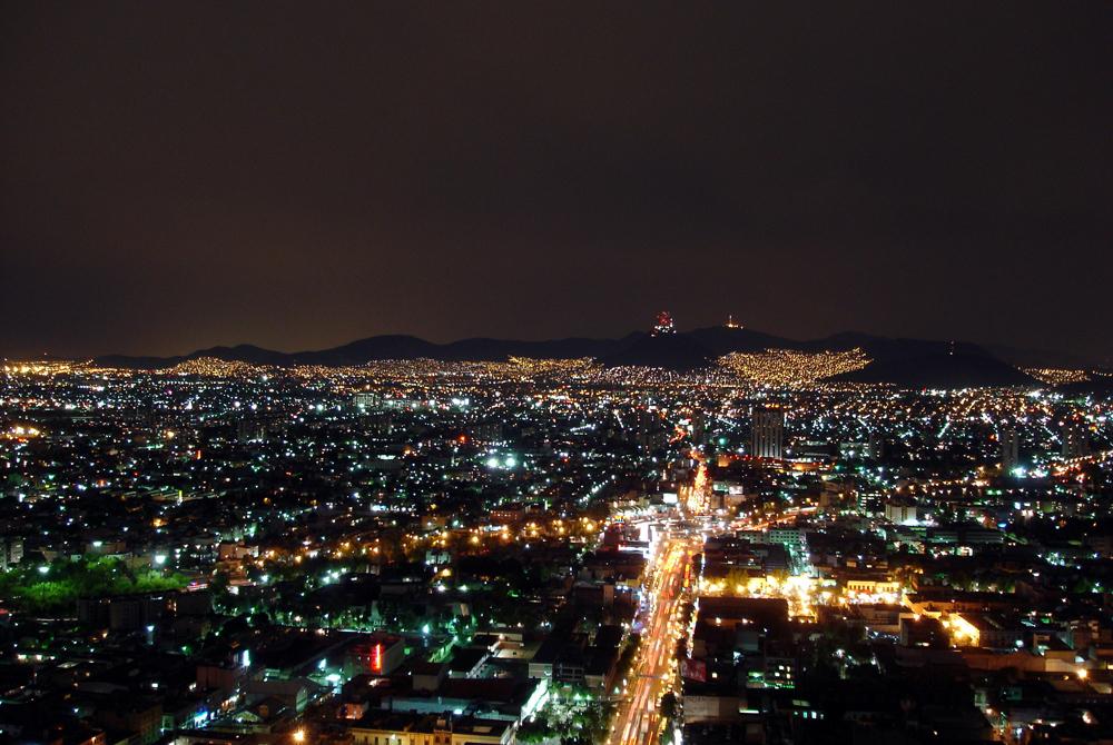 Kelionė į Meksiką (egzotinės kelionės) 35_2