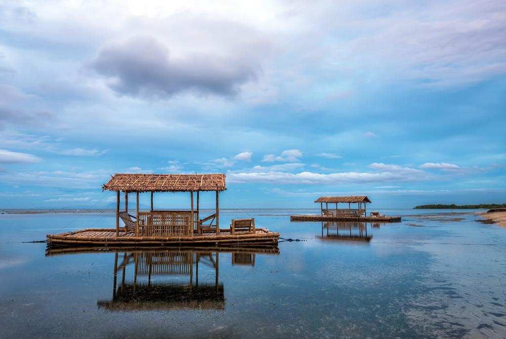 Kelionė į Filipinus (egzotinės kelionės) 36