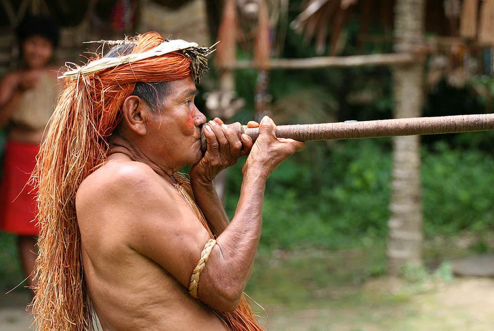 Kelionė į Peru (egzotinės kelionės) 3