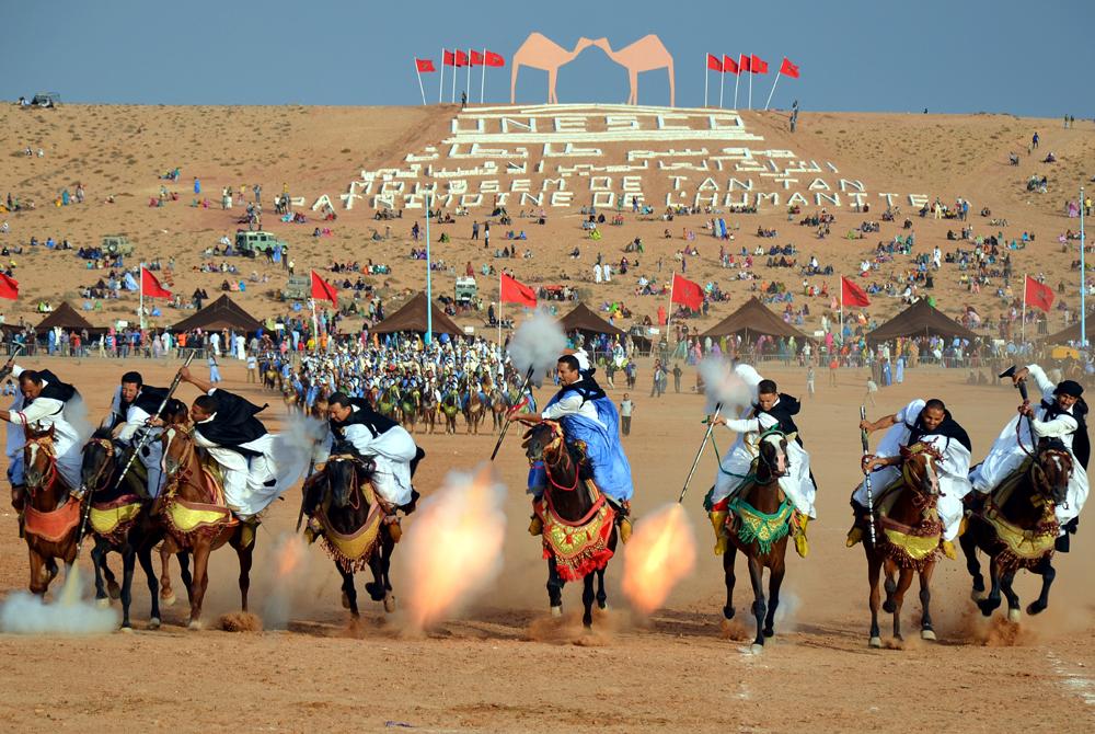Kelionė į Maroką (egzotinės kelionės) 37