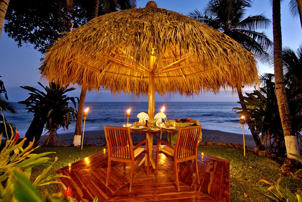 Kelionė į Kosta Riką (egzotinės kelionės) 43