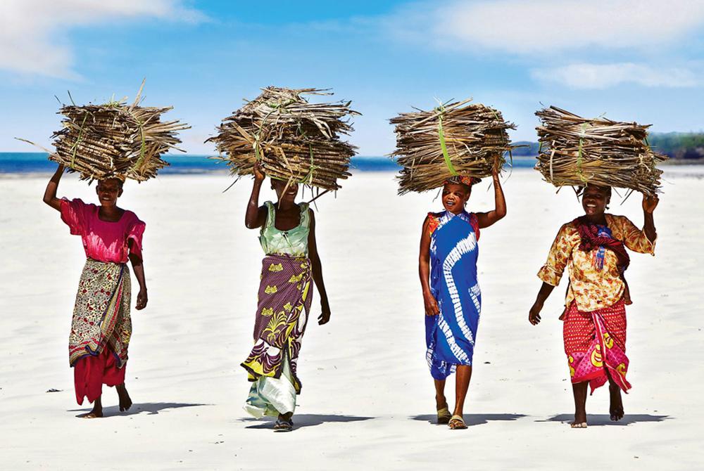 Kelionė į Keniją (egzotinės kelionės) 43