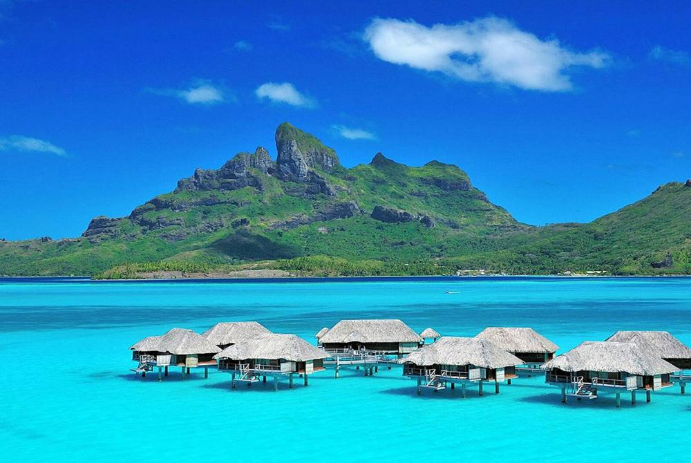 Kelionė į Maldyvus (egzotinės kelionės) 4