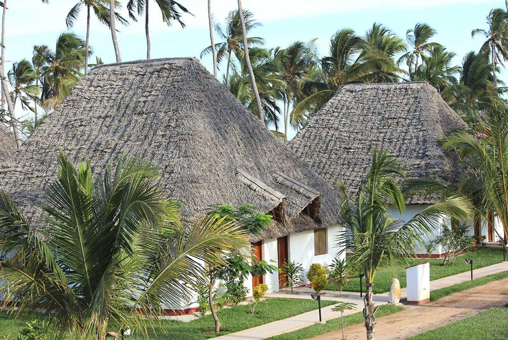 Kelionė į Tanzaniją (egzotinės kelionės) 4