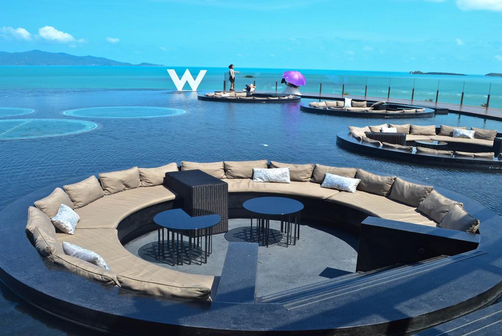 Kelionė į Maldyvus (egzotinės kelionės) 5