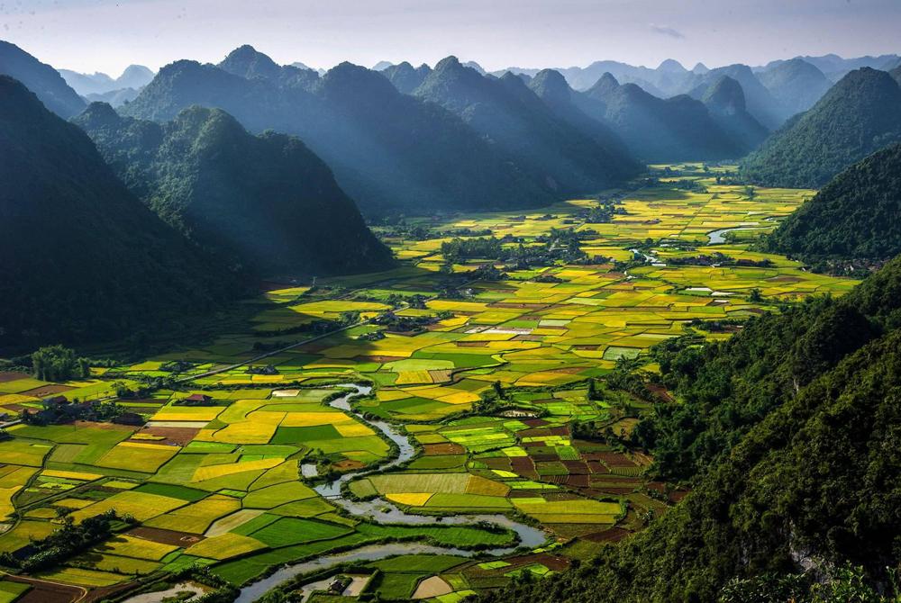 Kelionė į Vietnamą (egzotinės kelionės) 5