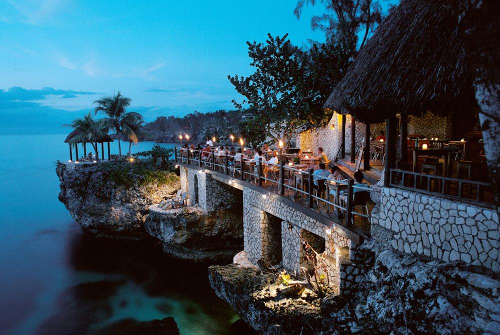 Kelionė į Jamaiką (egzotinės kelionės) 5
