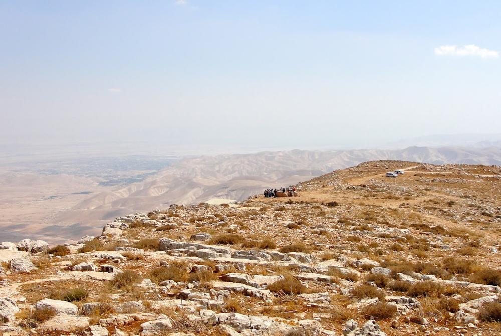 Kelionė į Izraelį (egzotinės kelionės) 5