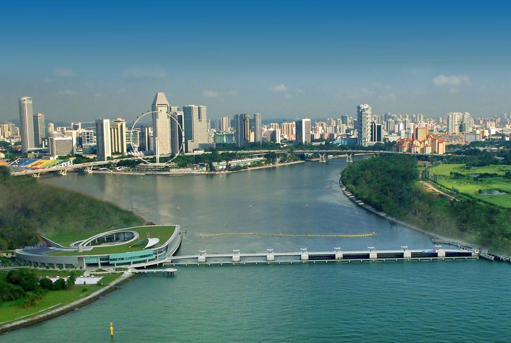 Kelionė į Singapūrą (egzotinės kelionės) 56