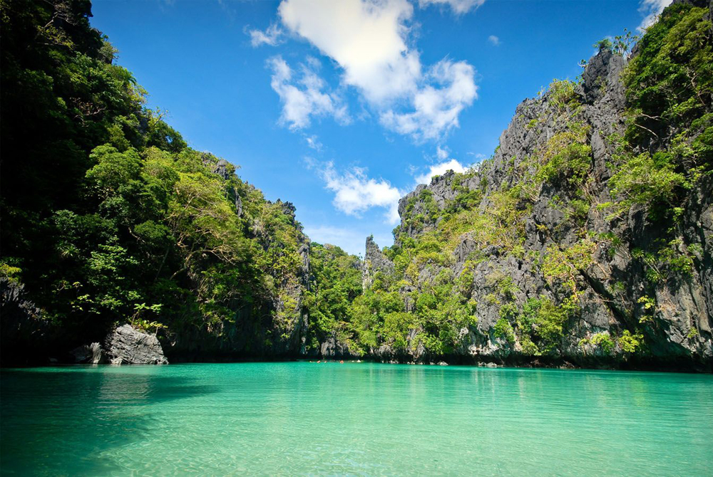 Kelionė į Filipinus (egzotinės kelionės) 8