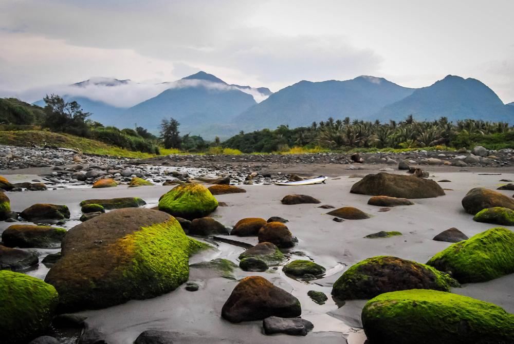 Kelionė į Taivaną (egzotinės kelionės) 9