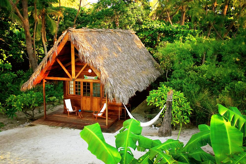Kelionė į Madagaskarą (egzotinės kelionės) 9
