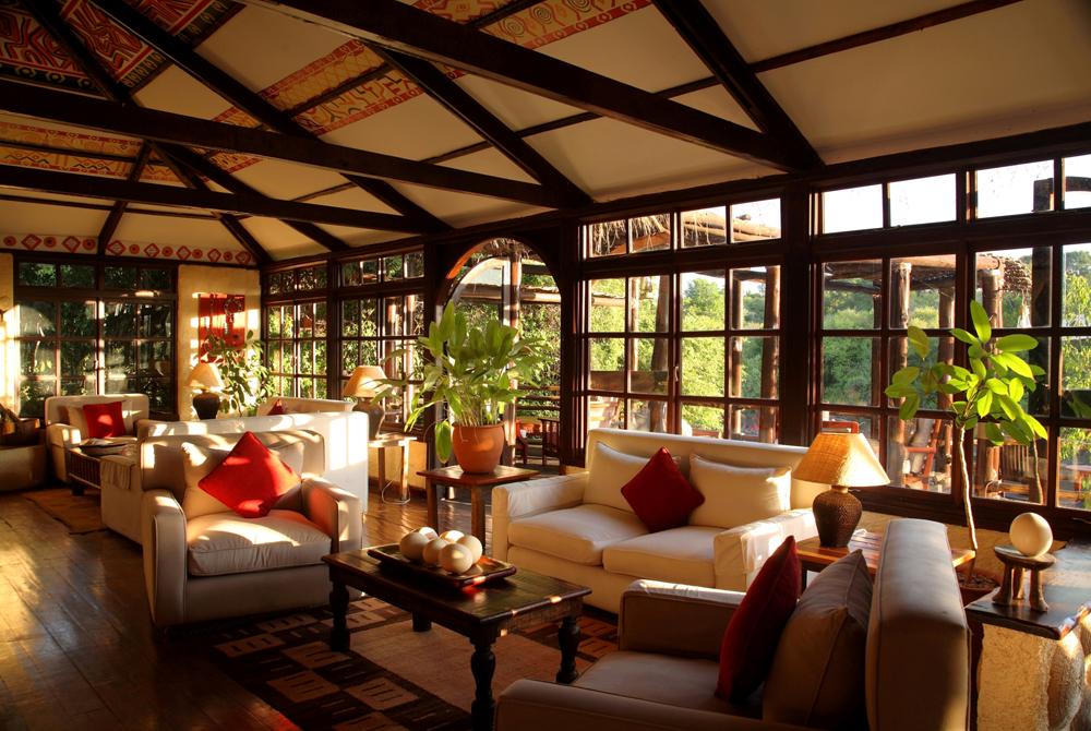 Kelionė į Keniją (egzotinės kelionės)  2