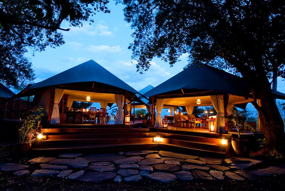 Kelionė į Keniją (egzotinės kelionės) Kenya 3