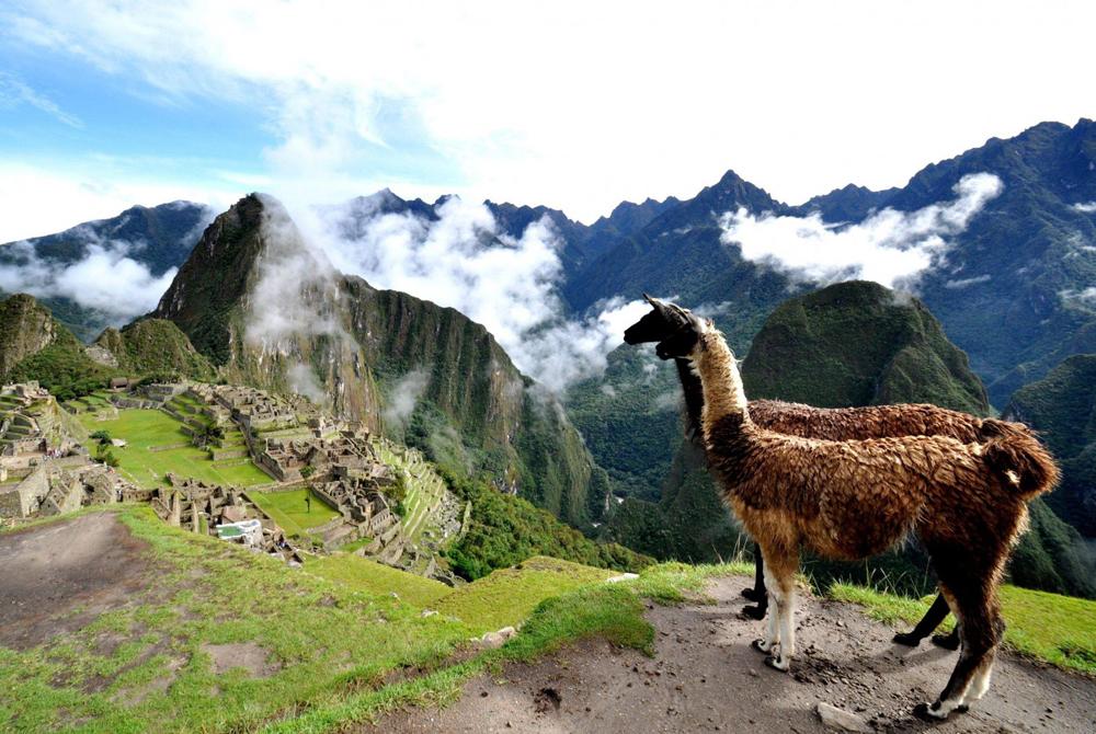 Kelionė į Peru (egzotinės kelionės) 18