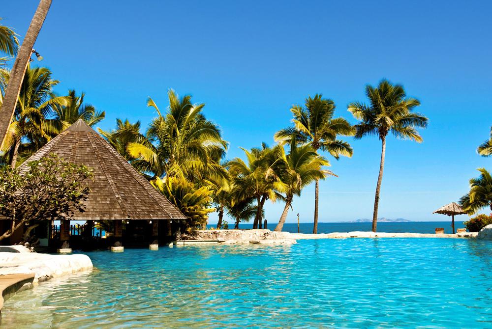 Kelionė į Fidži salą (egzotinės kelionės) 25