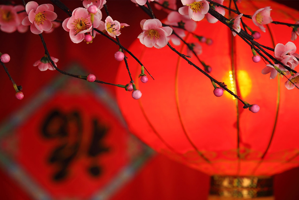 Kelionė į Kiniją (egzotinės kelionės) 44