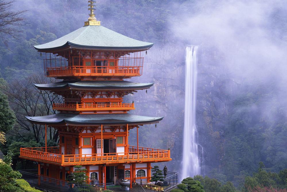 Kelionė į Kiniją (egzotinės kelionės) 40