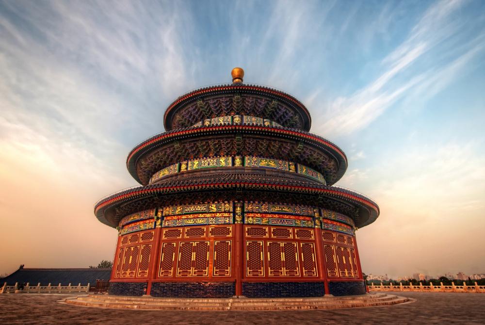Kelionė į Kiniją (egzotinės kelionės) 47