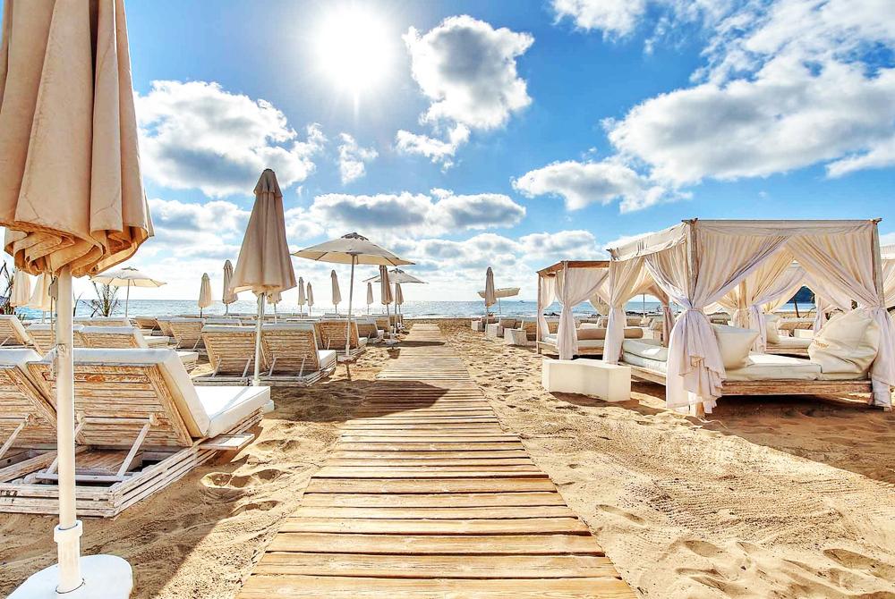 Kelionė į Ibizą (egzotinės kelionės) 7