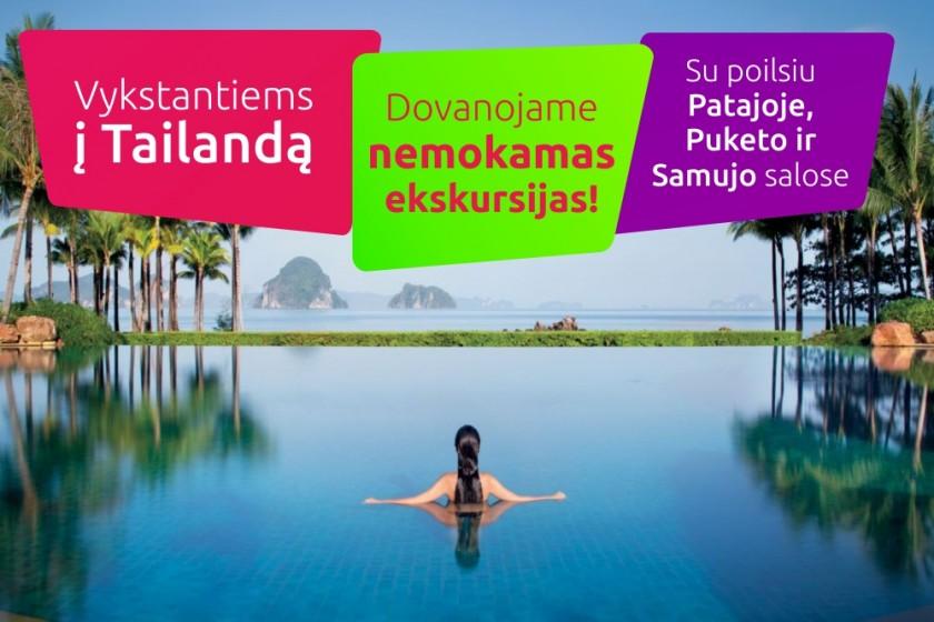 tailandas-2