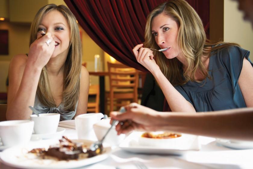 ncl_Women_Dessert_RF
