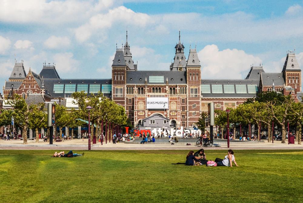 Amsterdam (28)