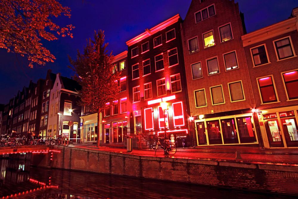 Amsterdam (43)