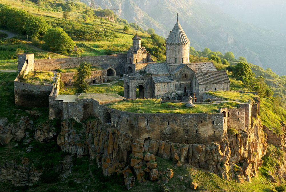 Armenija (1)
